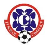 Logo Čimelice